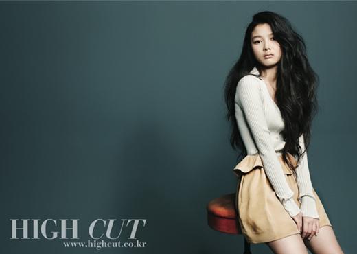 キム・ユジョン (女優)の画像 p1_3